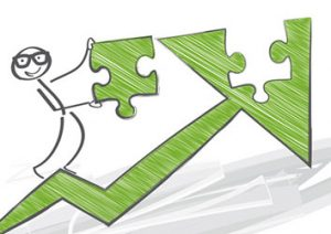 Schneller Erfolg mit Suchmaschinen-Werbung (SEA) wie z. B. AdWords