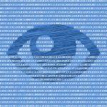 Hacker können Spyware auf der Website hinterlegen.