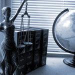 Neue Gesetzesentwürfe zur Abmahnung